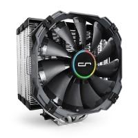 Cryorig H5 Ultimate - Disipador CPU