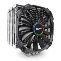 Cryorig H5 Universal - Disipador CPU
