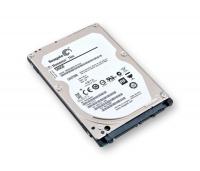 D. Duro Seagate 500GB 2.5