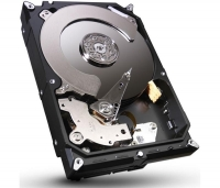 "Seagate Barracuda 7200.14 2TB 3.5"" - Disco Duro"