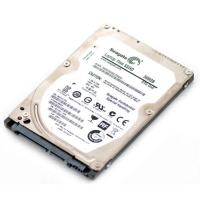 Seagate 500GB SSHD 2.5