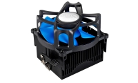 Deepcool Beta 40 Socket AMD Base Cobre - Disipador CPU