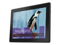 Dell Venue 10 Pro 4G Z8500/HD Graphics/4GB/64GB eMMC/10.1