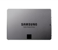 Disco SSD Samsung 840 EVO - 120Gb 2,5