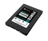 Corsair Force LS 240GB - Disco SSD