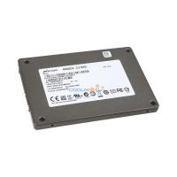 Disco SSD Crucial M500DC 2.5