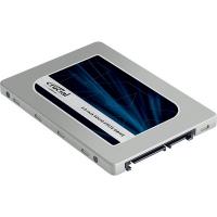 Disco SSD Crucial MX200 - Esc.500 Mbs - Lec.555 Mbs - 500 GB