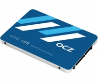 Disco SSD OCZ  Technology 240GB - 2.5