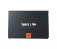 Disco SSD Samsung 840 - 250Gb 2,5
