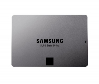 "Disco SSD Samsung 840 EVO - 250Gb 2,5"" Basic Kit"
