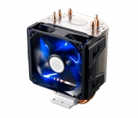 Disipador Cooler Master Hyper 103 Intel