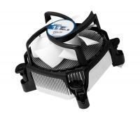 Disipador CPU Arctic Alpine 11 GT R.2 775/1155/1156