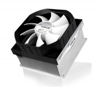 Disipador CPU Arctic Cooling Alpine 11 Plus