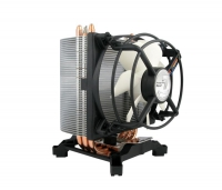 Arctic Freezer 7 Pro Rev 2.0 PWM - Disipador CPU