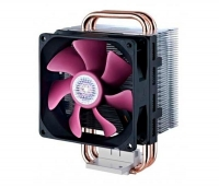 Disipador CPU Cooler Master Blizzard T2 Multisocket