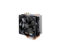 Disipador CPU Cooler Master Hyper 212 EVO - Multisocket