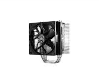 Disipador CPU Cooler Master Hyper 412S - Multisocket