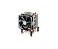 Disipador CPU - Cooler Master Hyper TX3 EVO - MultiSocket