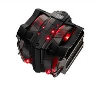 Disipador CPU Cooler Master V8 GTS