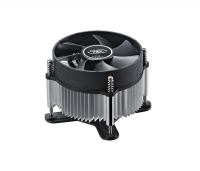 Disipador CPU DeepCool CK-77502 Socket 775