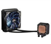 Kit Líquida Enermax Liqmax ELC-LM120S-TAA