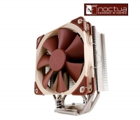 Noctua NH-U12S - Disipador CPU