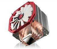 Disipador CPU - Raijintek EreBoss 14cm PWM