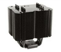 Disipador CPU Raijintek EreBoss Core - 14 Cm