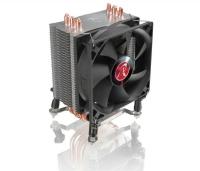 Disipador CPU Raijintek Rhea 92mm