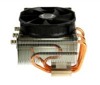 Disipador CPU Scythe Iori  - 100mm