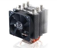 Disipador CPU Scythe SCKTN-4000 Katana 4