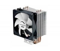Disipador CPU TACENS 4GELUS LITE III + (Multi-Socket)