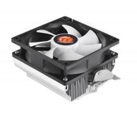 Disipador CPU Thermaltake Gravity A1 / 65W
