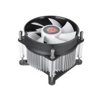 Disipador CPU Thermaltake Gravity A1-  Bajo Perfil - 65W