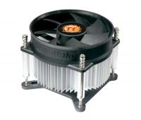 Disipador CPU Thermaltake Gravity I2 / 9Cm / 95 W