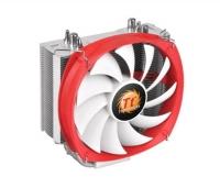 Disipador CPU Thermaltake Nic L31 - 12CM