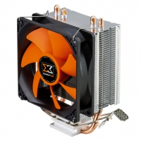 Xigmatek TYR SD962 - 9cm - Disipador CPU