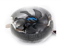 Disipador CPU Zalman CNPS80F Ultra Quiet
