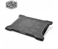 Disipador Portátil Cooler Master Notepal X-Slim2
