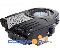 Disipador VGA Cooler Master CoolViva PRO - Outlet