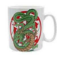 Dragon Shenron Dragon Ball - Taza