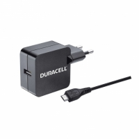 Duracell DMAC10-EU - Cargador