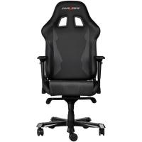 DXRacer K-Series OH/KS28/N Negro - Silla Gaming