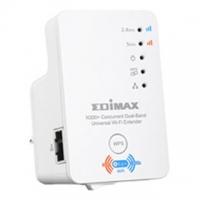 Edimax EW-7238RPD Dual N300+ - Repetidor