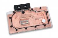 EKWB EK-FC980 GTX - Bloque VGA