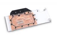 EKWB EK-FC Radeon Vega - Bloque VGA