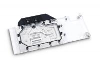 EKWB EK-FC Radeon Vega Nickel - Bloque VGA