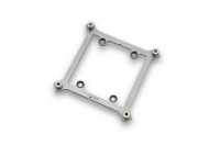 EKWB EK-Thermosphere Mounting Plate G200 - Accesorio Bloque
