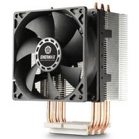 Enermax ETS-N30-HE 9cm PWM - Disipador CPU