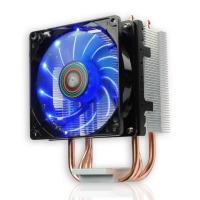 Enermax ETS-N30R-TAA LED - Disipador CPU